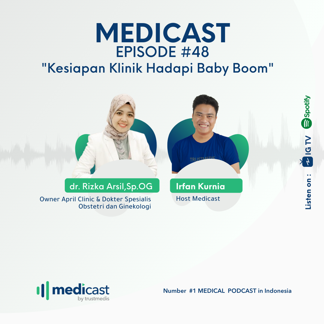 MEDICAST COVER (5)-1