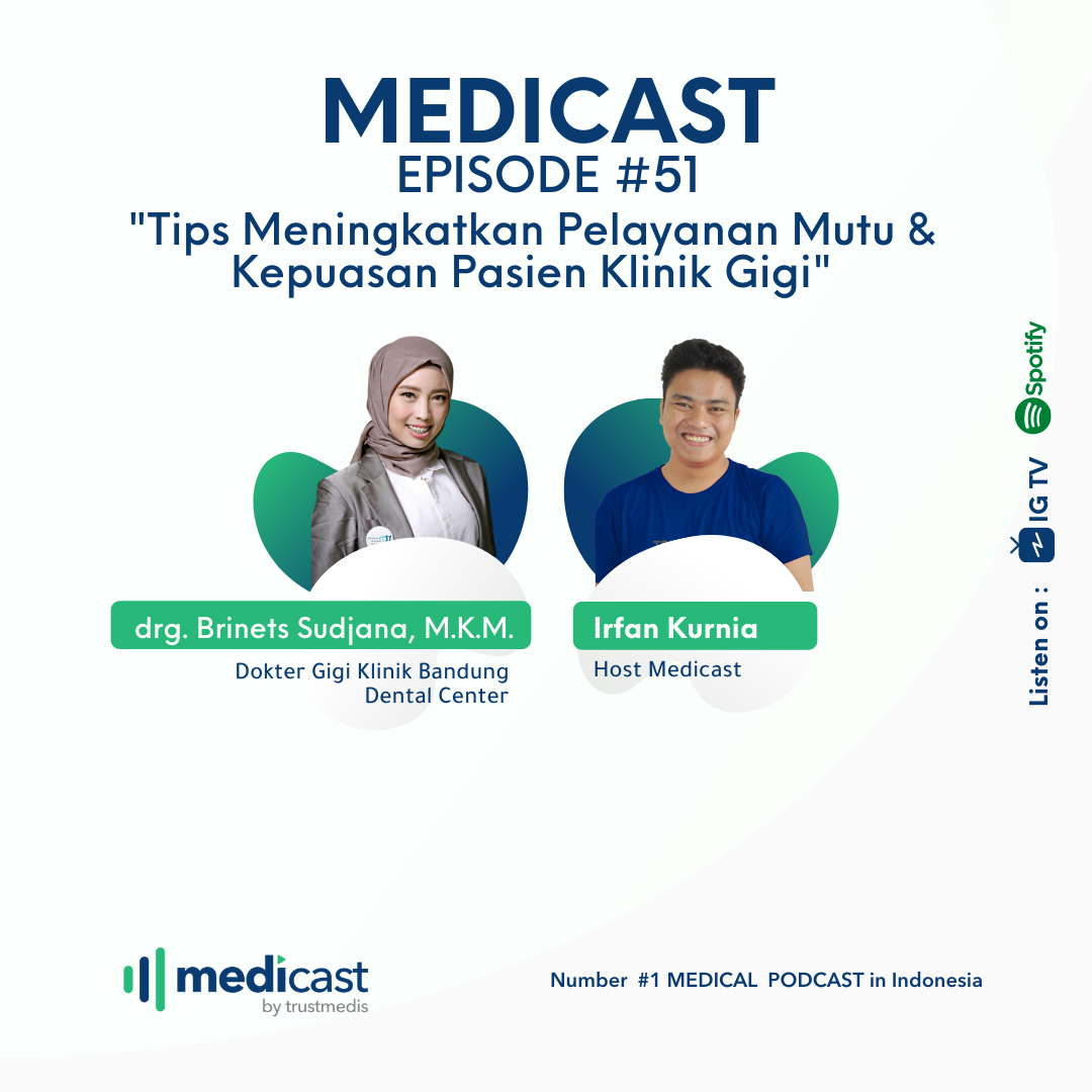 MEDICAST COVER (6)-1