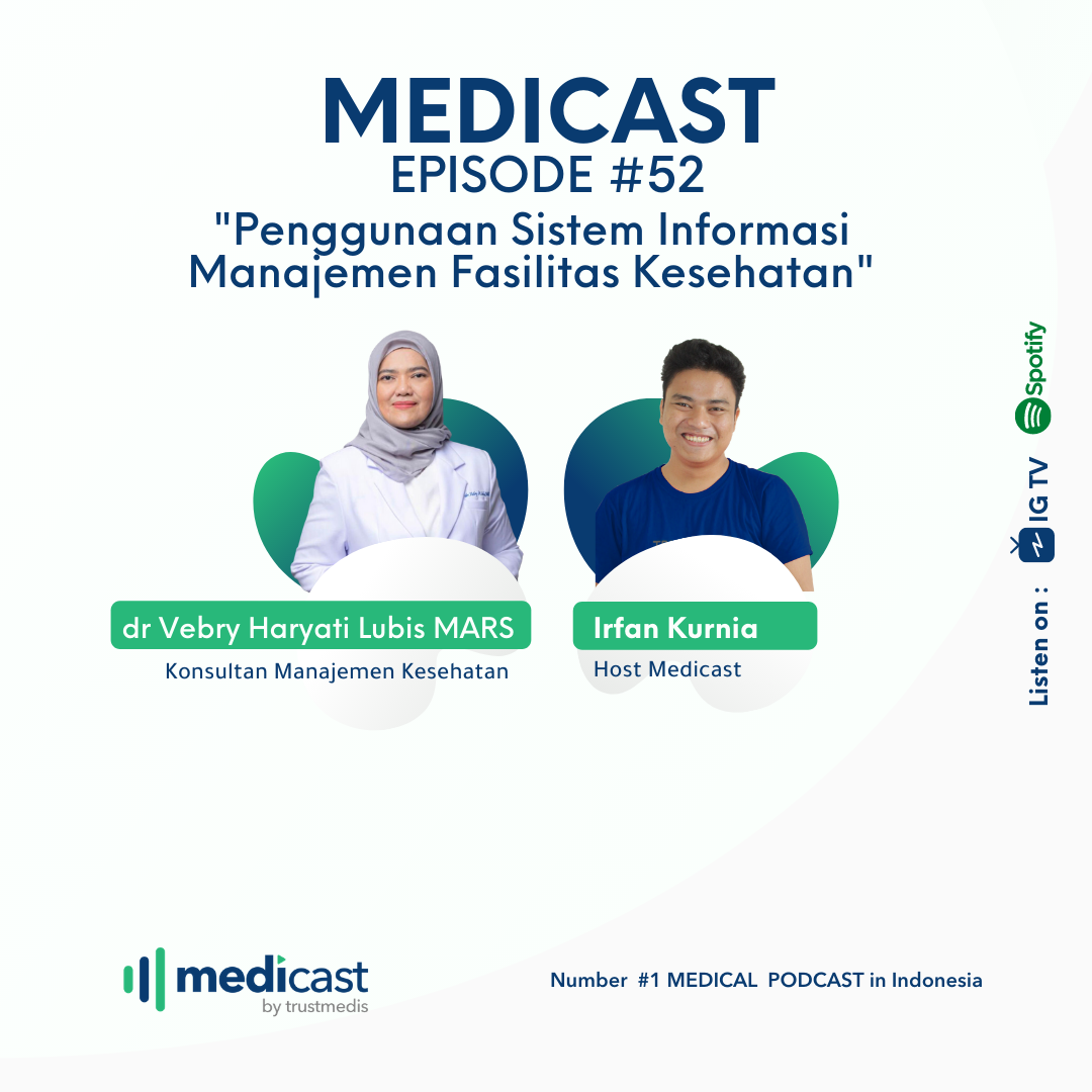MEDICAST COVER (7)-1