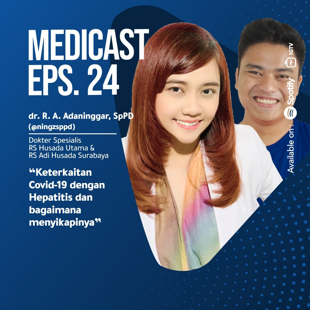 Medicast - 24