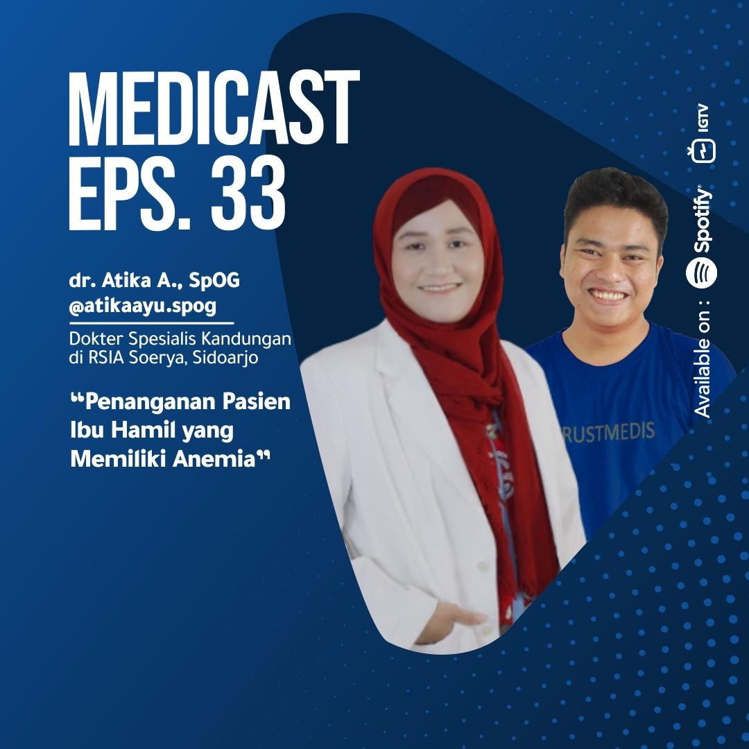 Medicast - 33