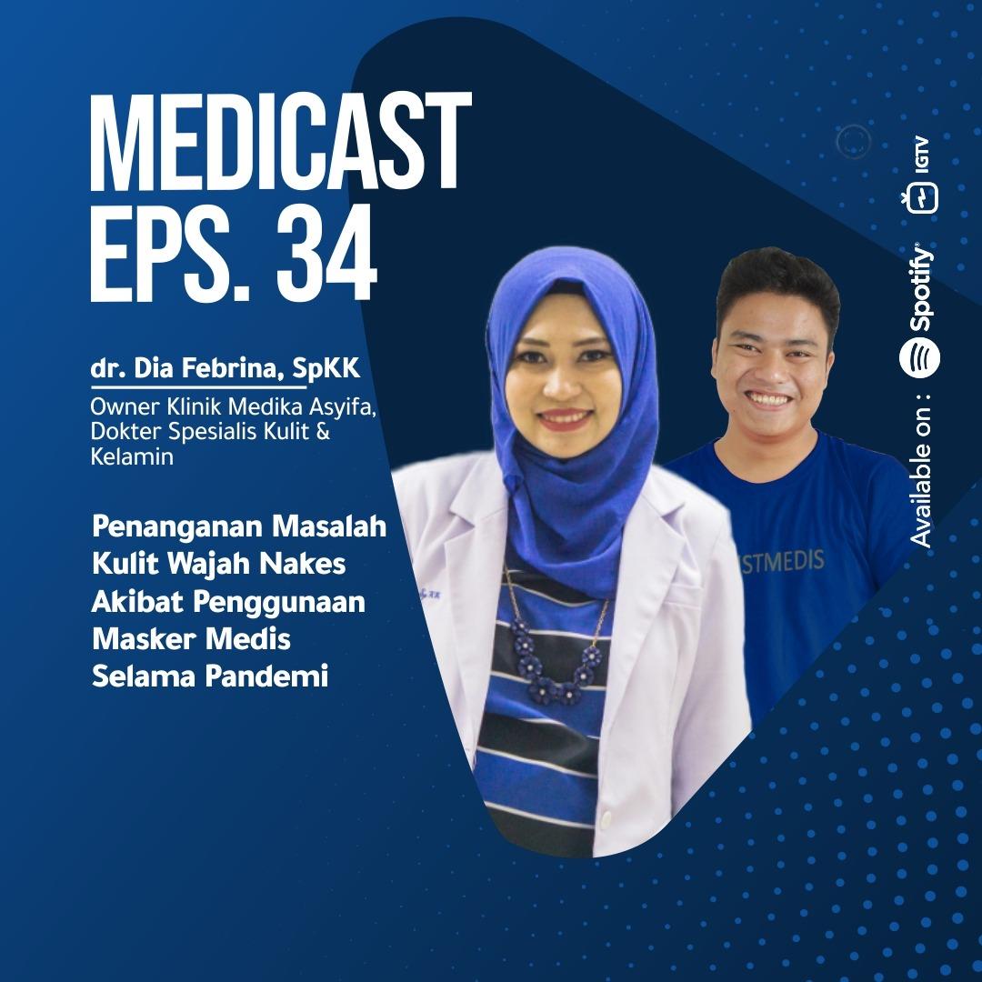 Medicast - 34