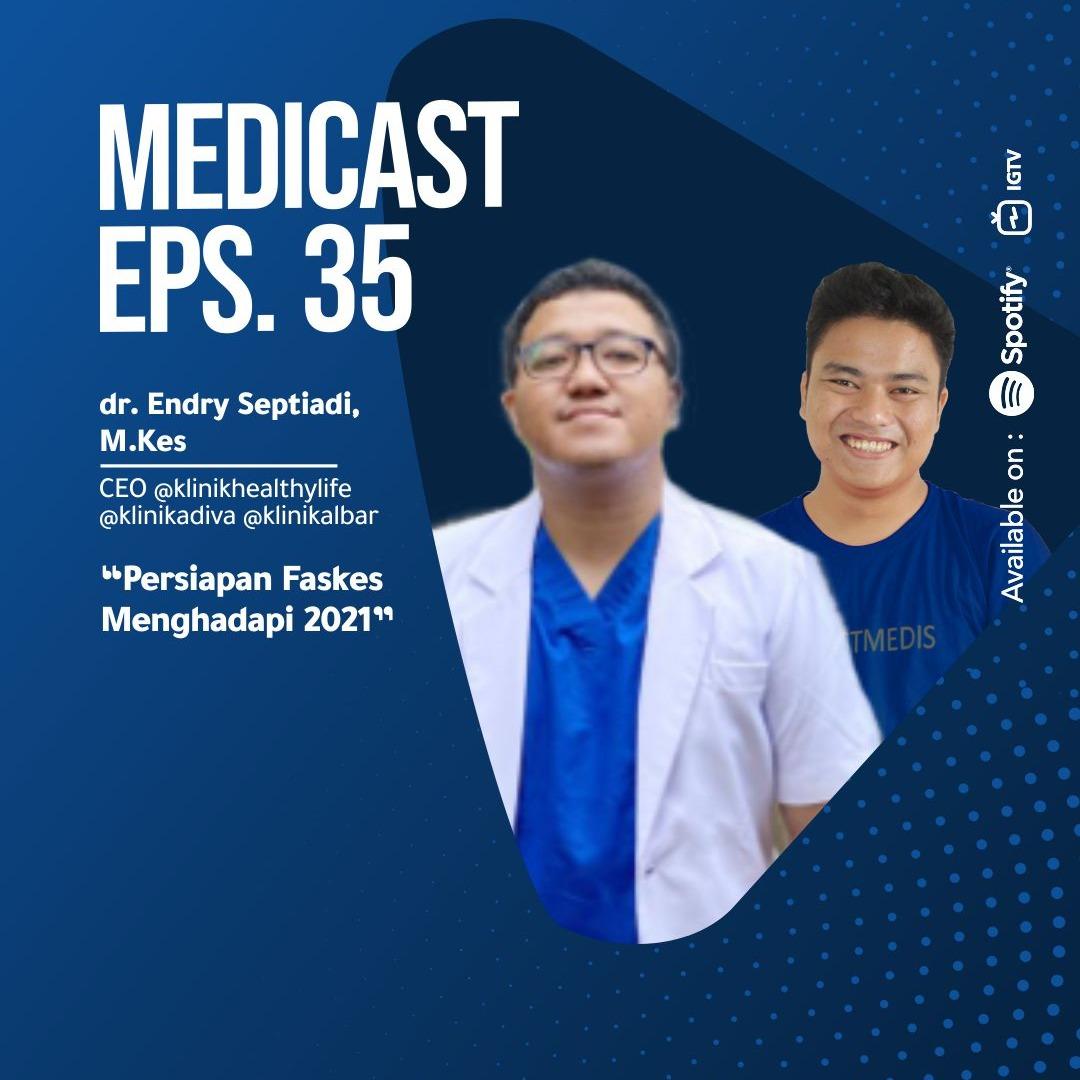 Medicast - 35
