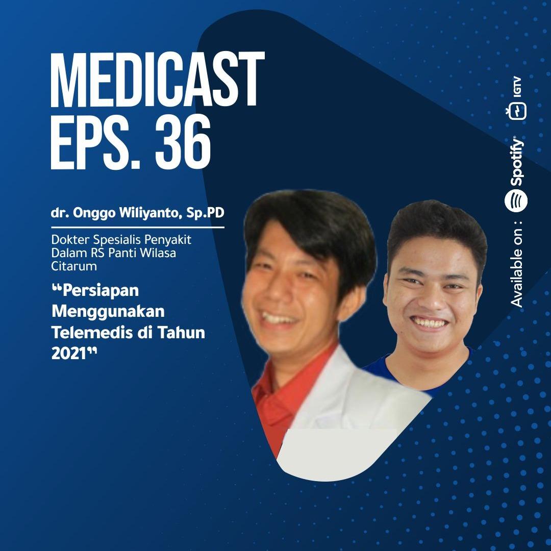 Medicast - 36