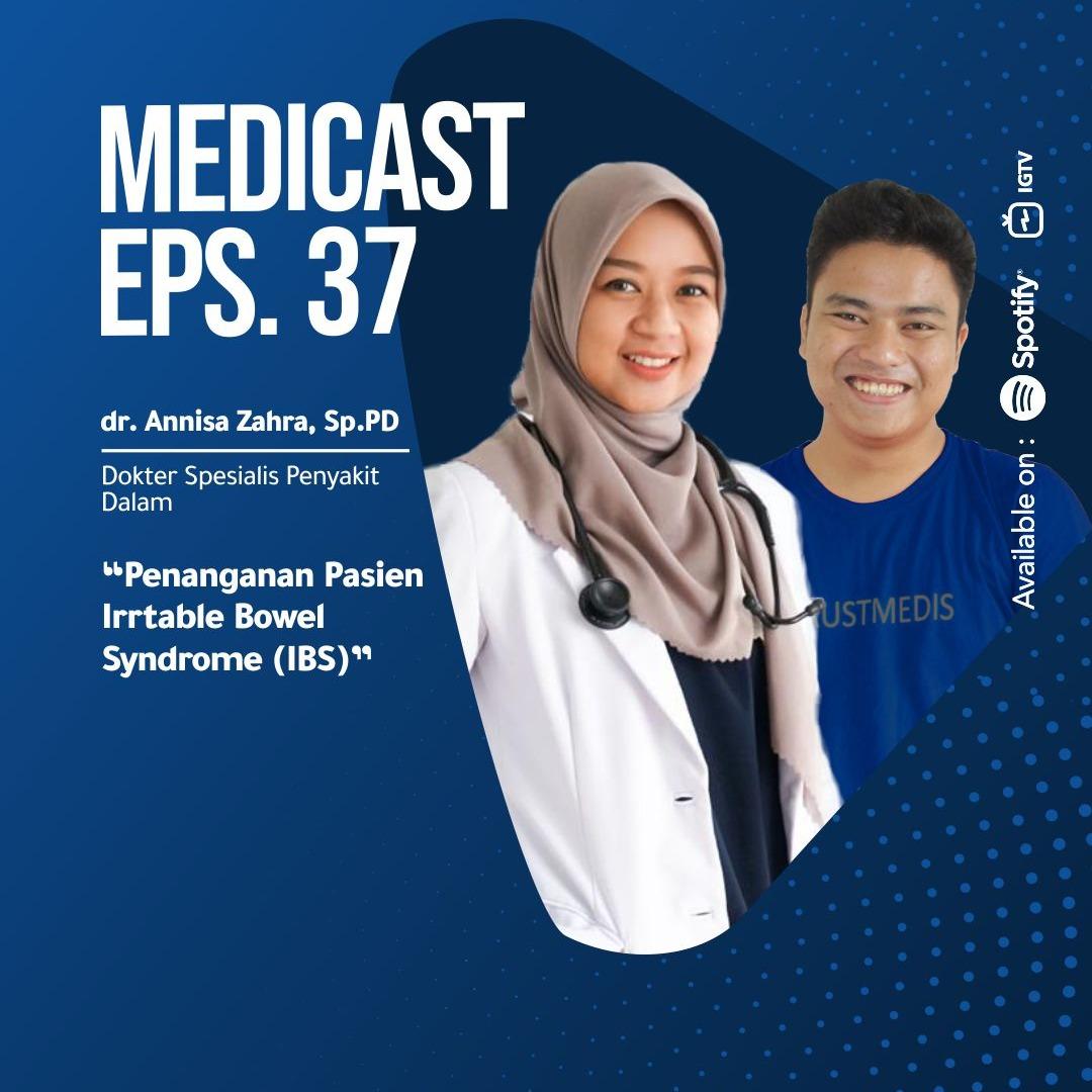 Medicast - 37