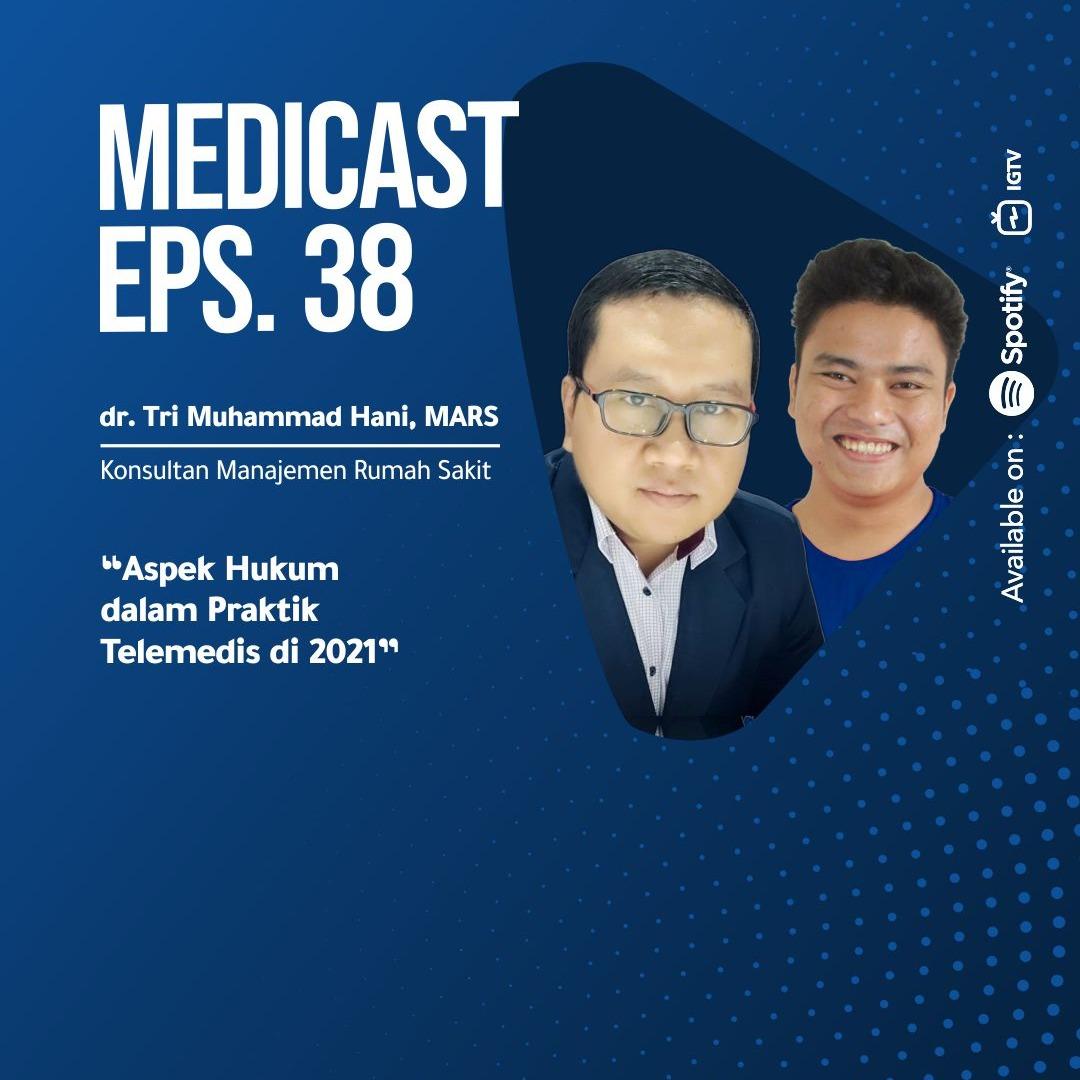 Medicast - 38