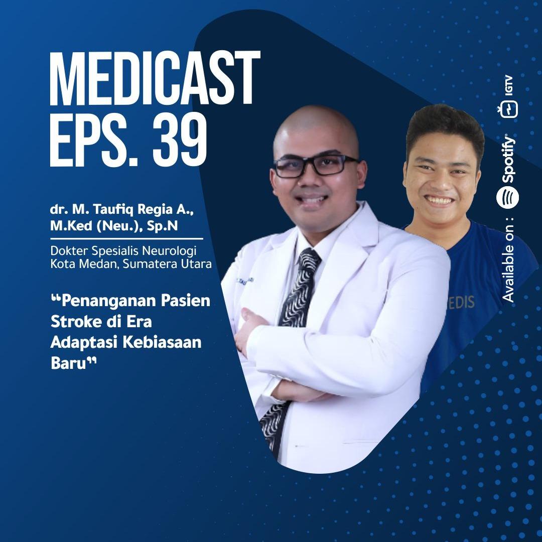 Medicast - 39