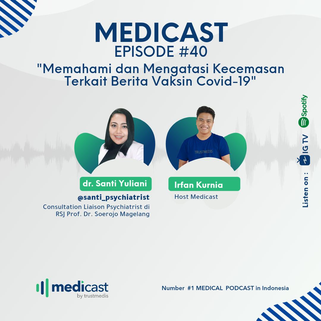 Medicast - 40-1