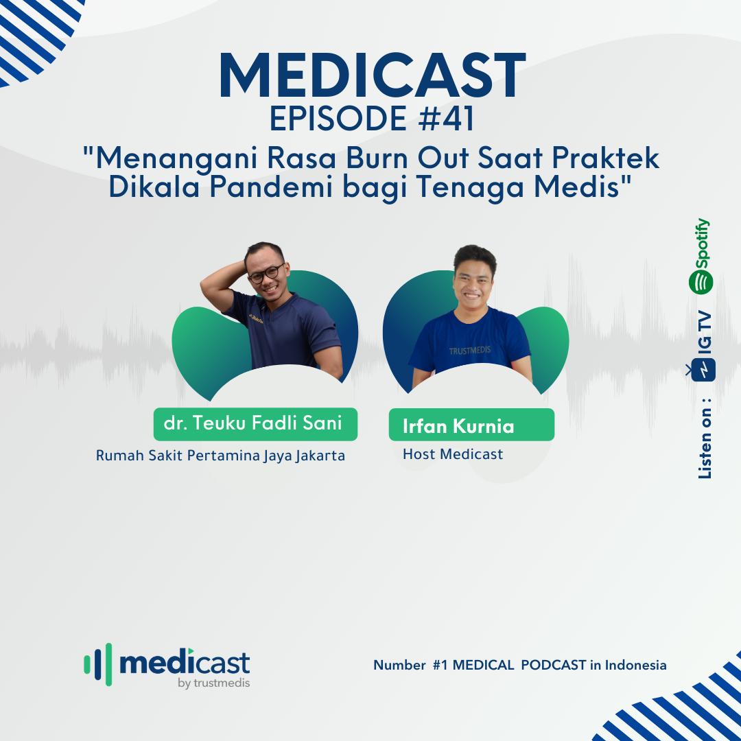Medicast - 41-1