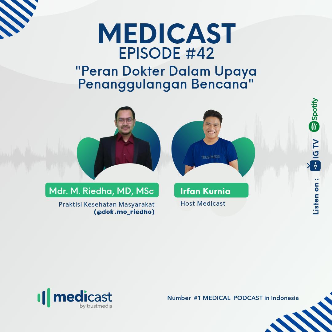 Medicast - 42-1