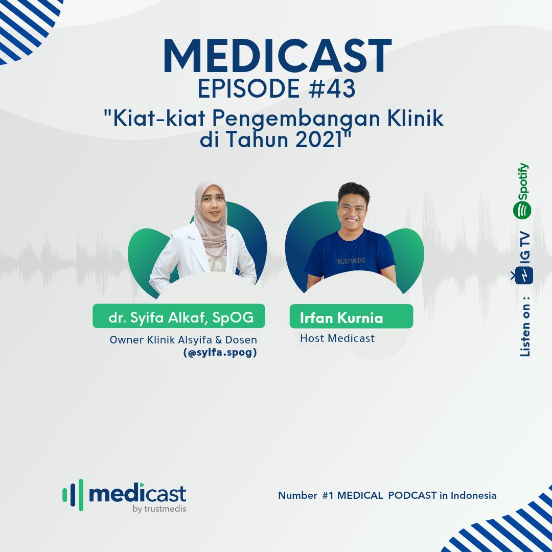 Medicast - 43-1