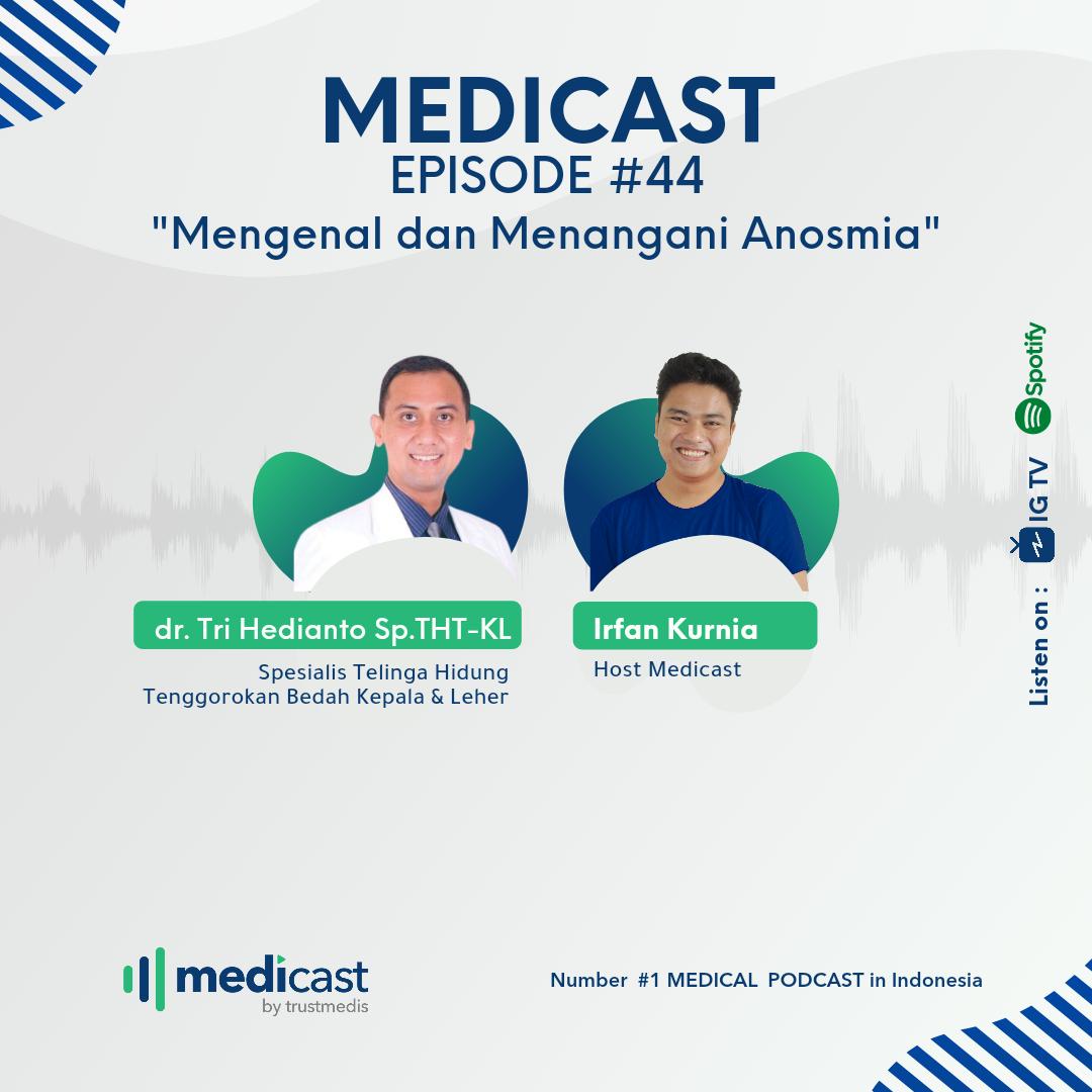 Medicast - 44-1
