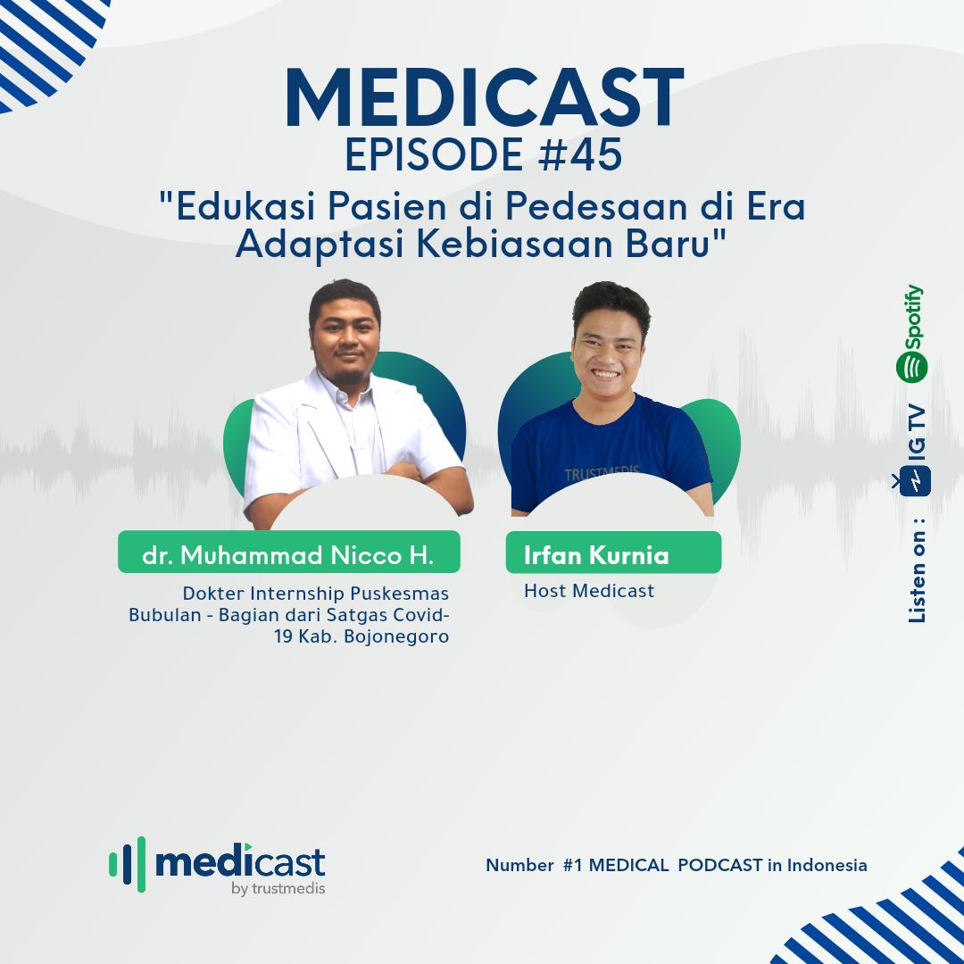 Medicast - 45-1