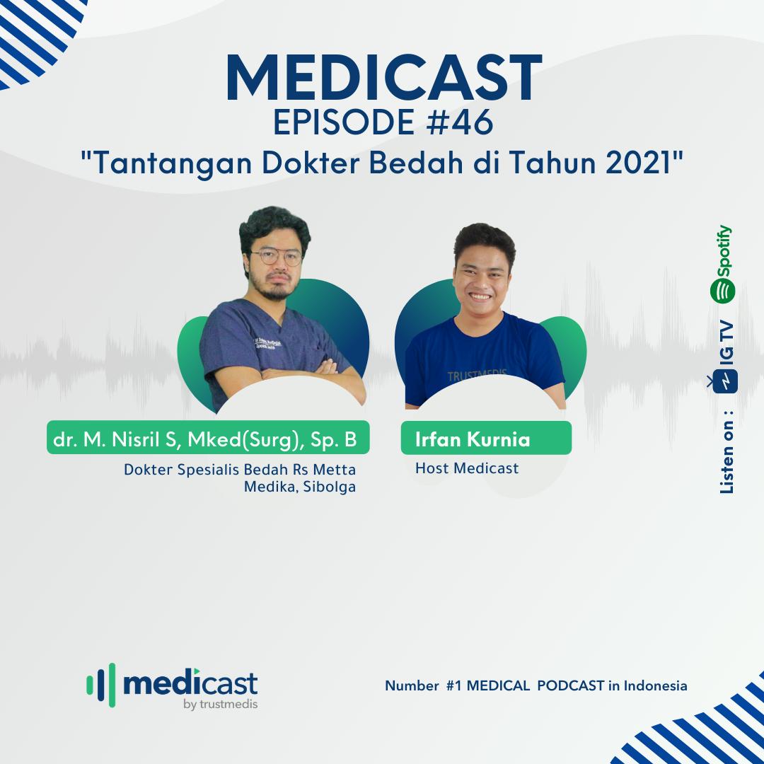 Medicast - 46-1