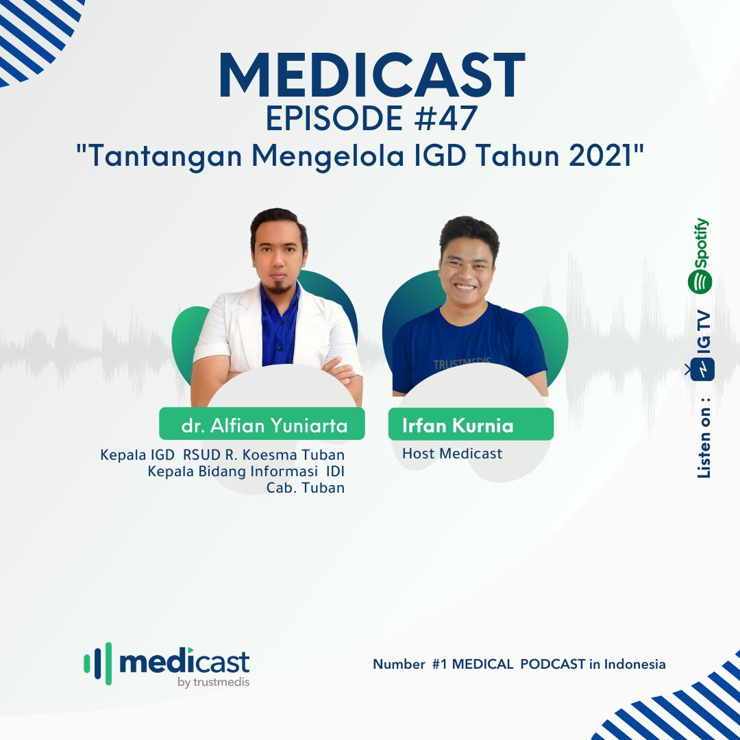 Medicast - 47-1