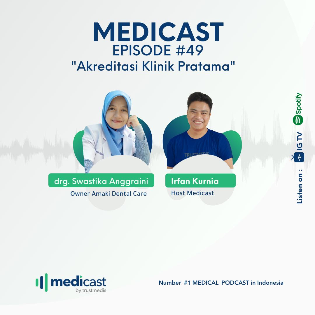Medicast - 49-1