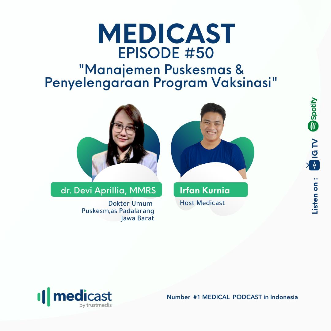 Medicast - 50-1