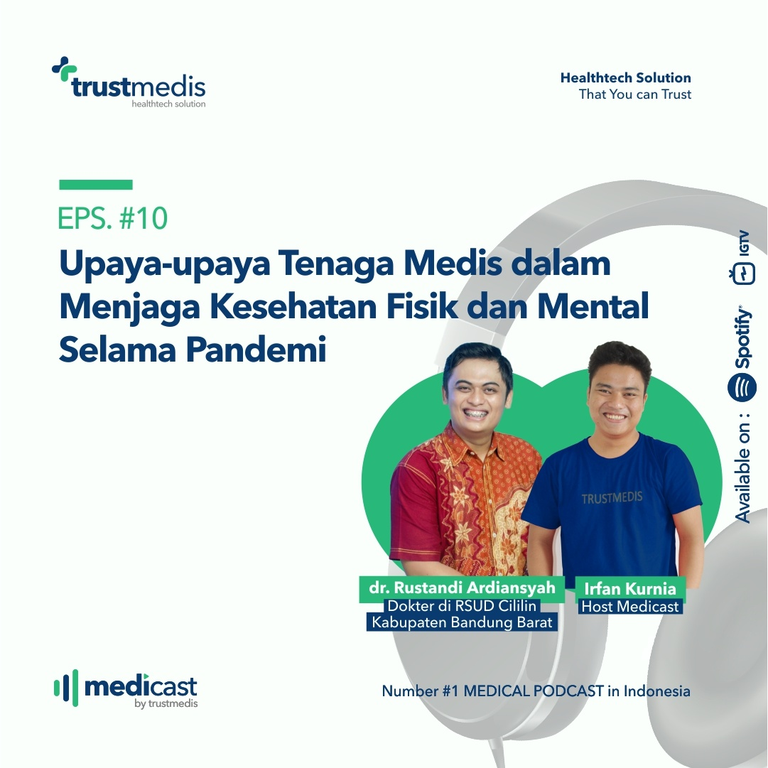 Medicast - 10 Test-01