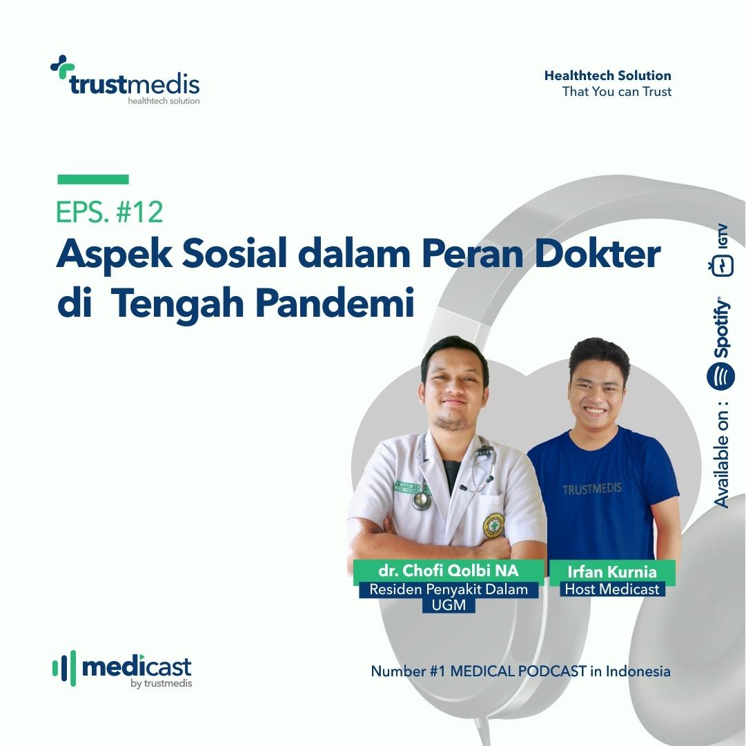 Medicast - 12 Test-01