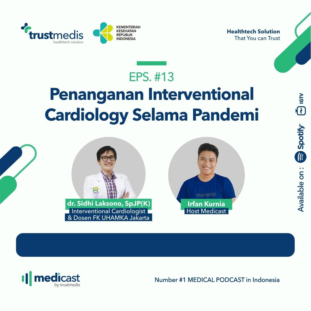 Medicast - 13 Test-01