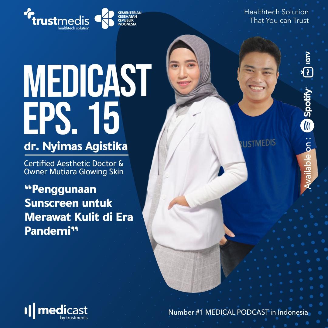 Medicast - 15 - square