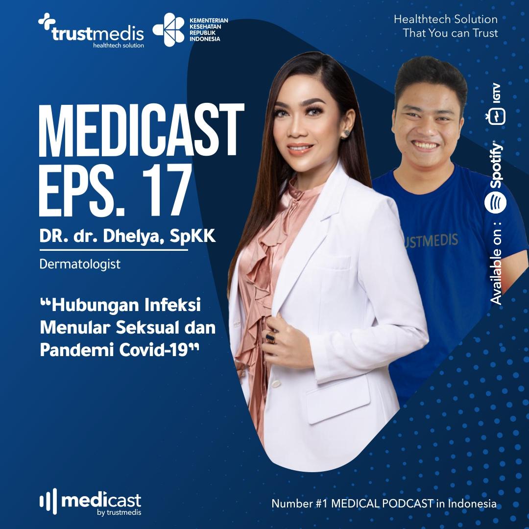 Medicast - 17 - square