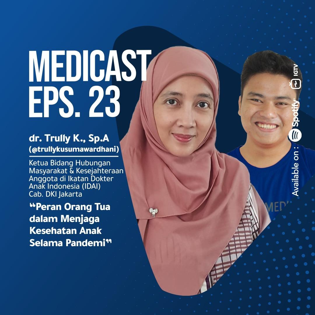 Medicast - 23