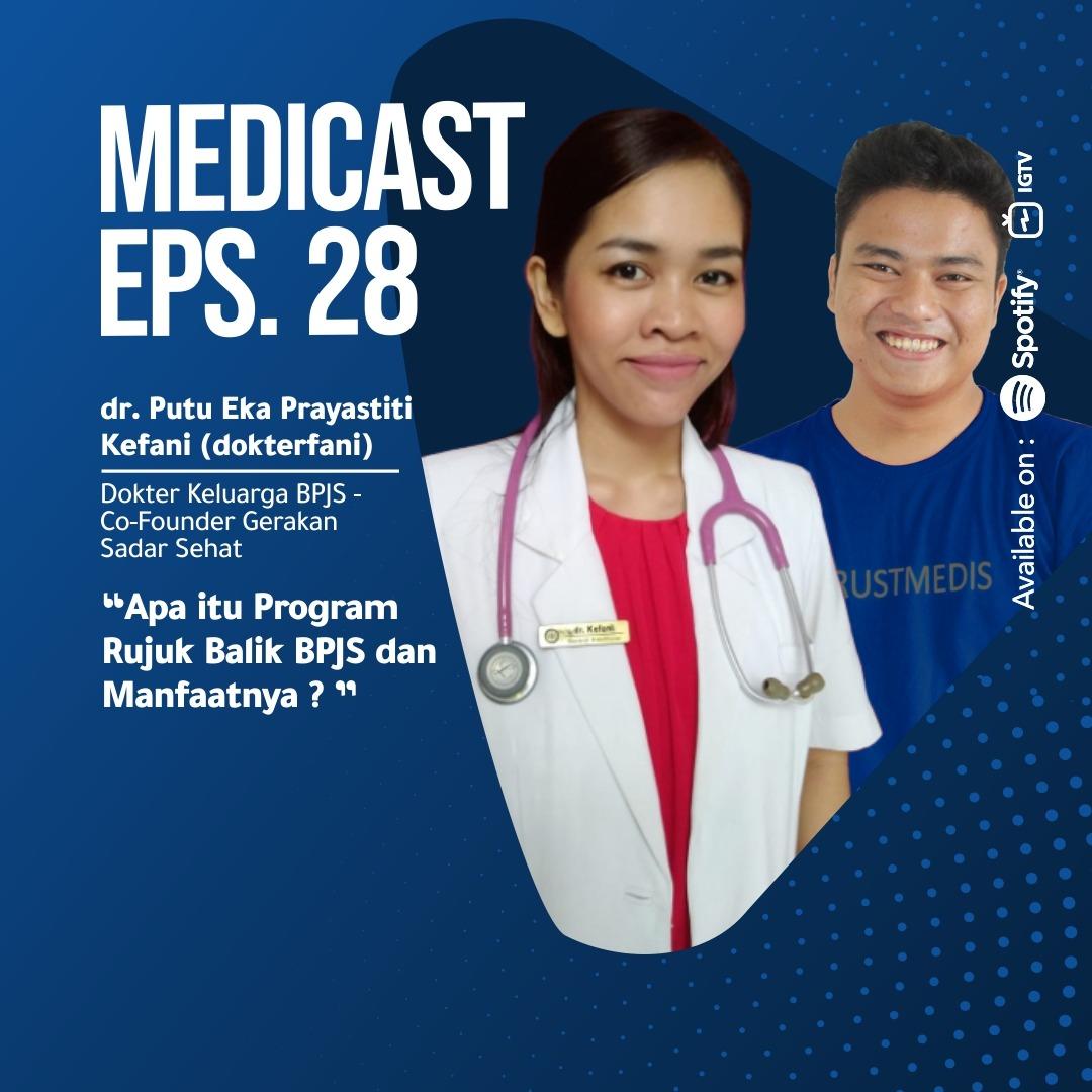 Medicast - 28