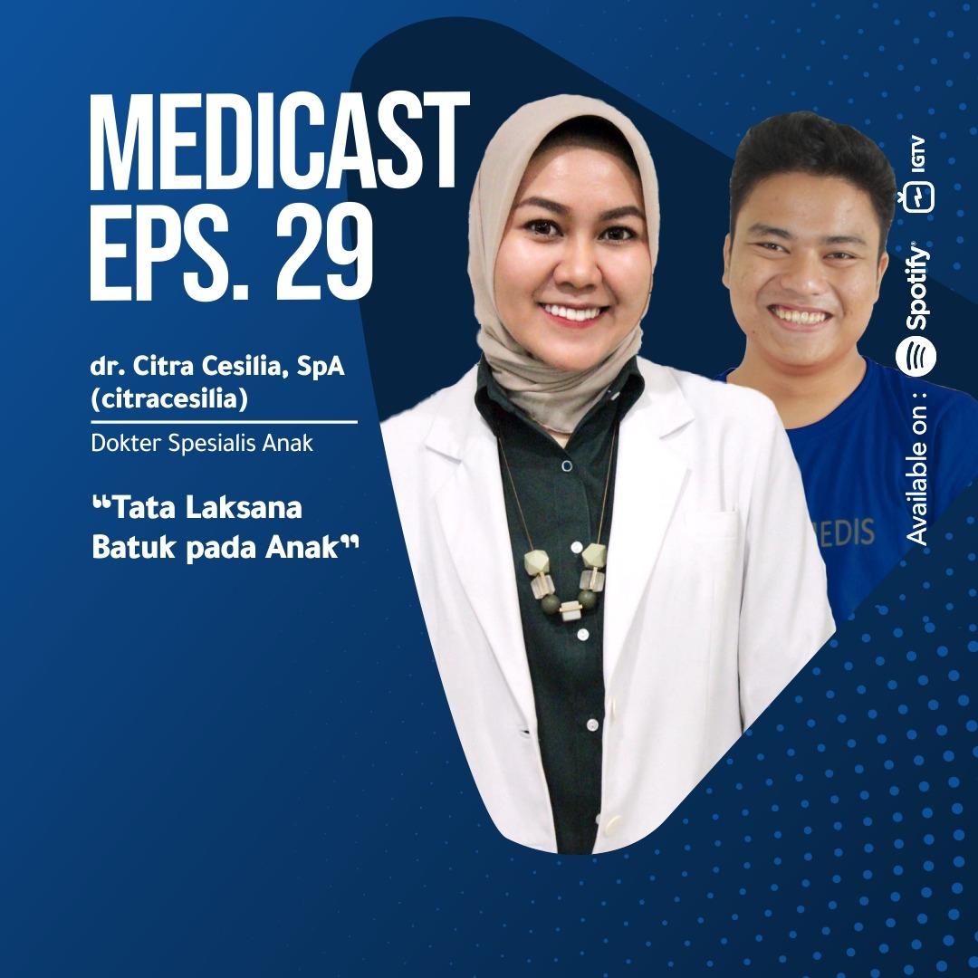 Medicast - 29
