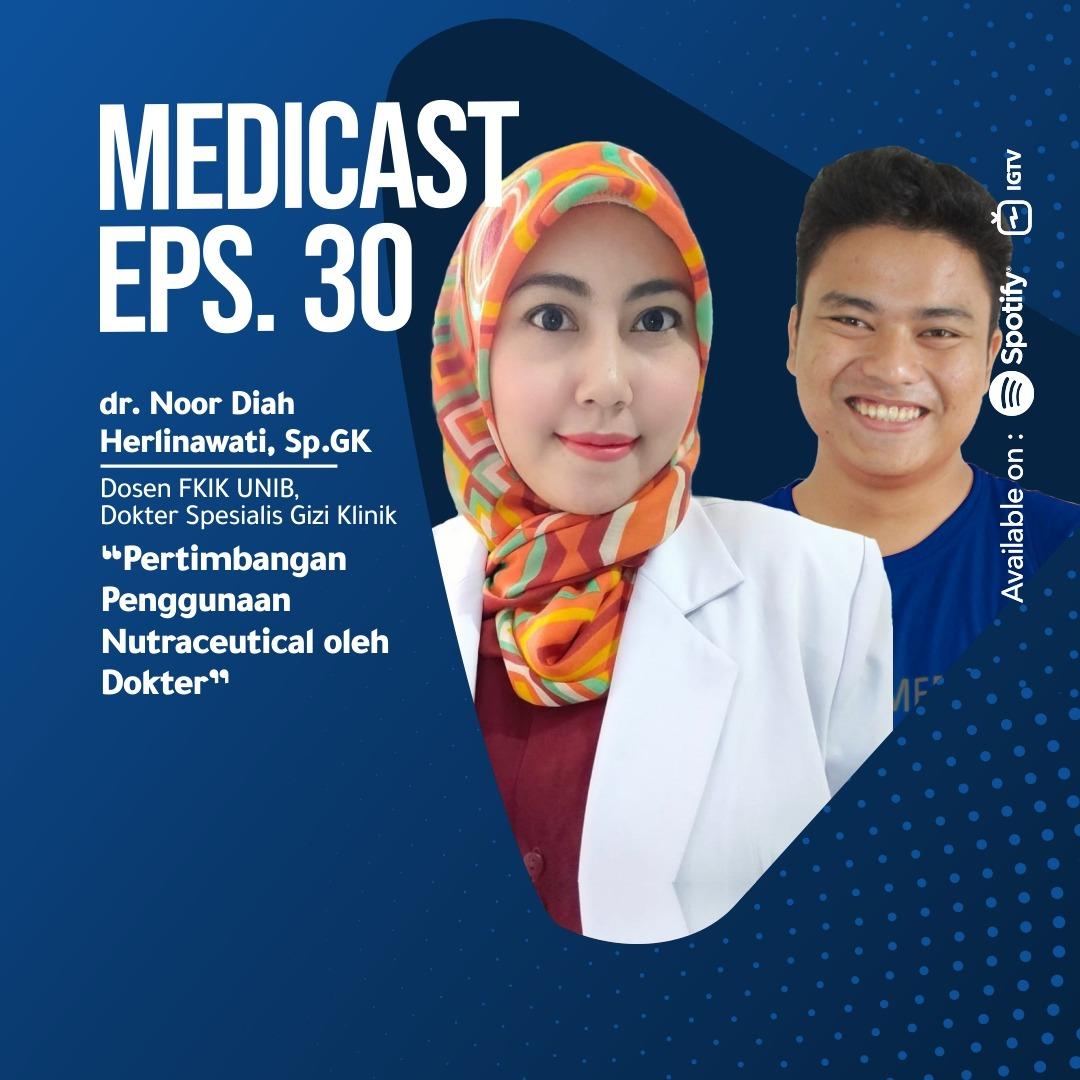 Medicast - 30