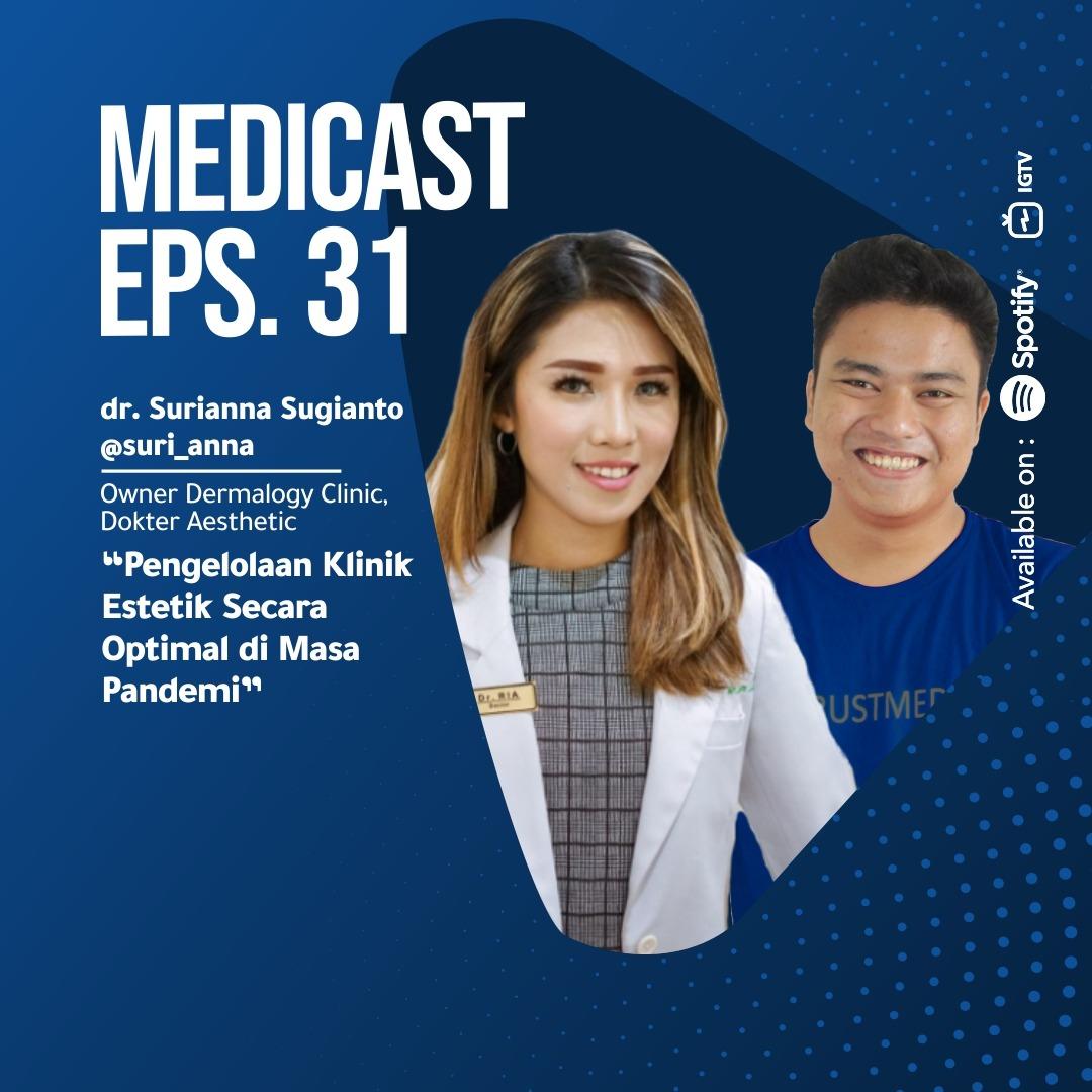 Medicast - 31