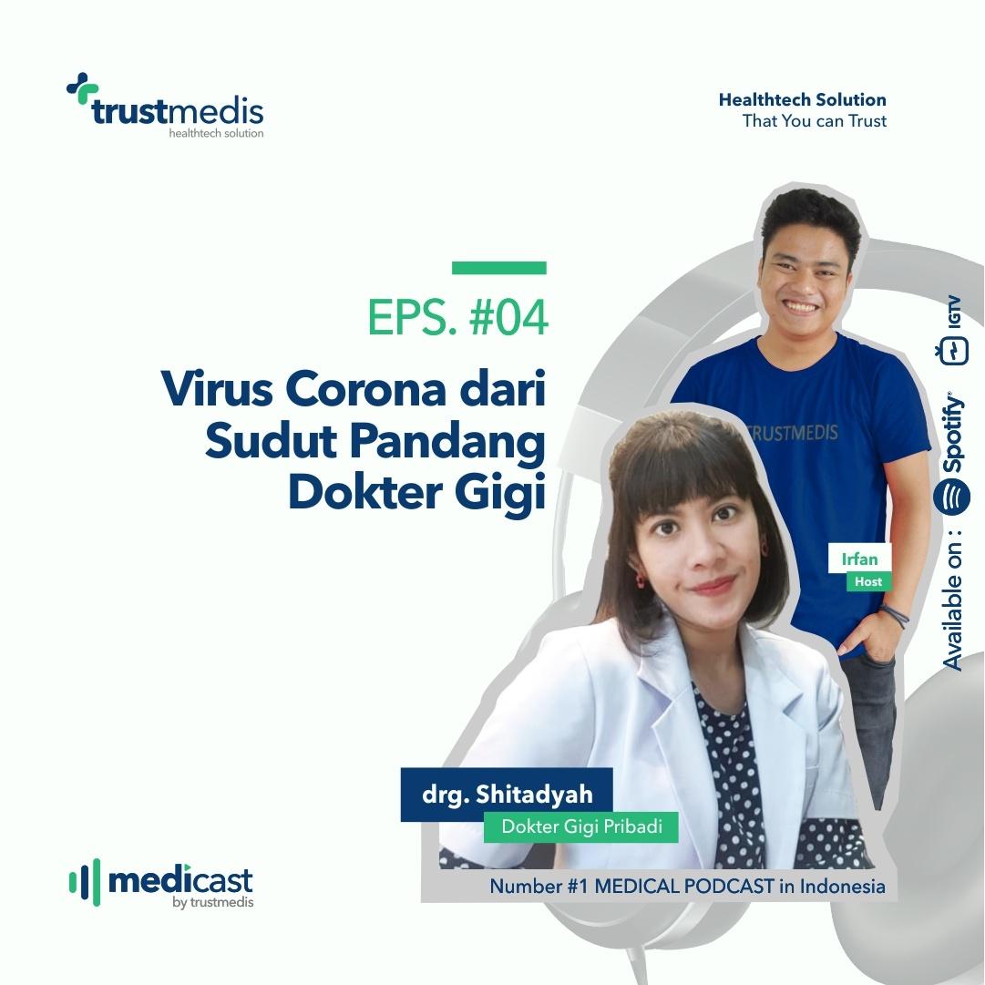Medicast - 4