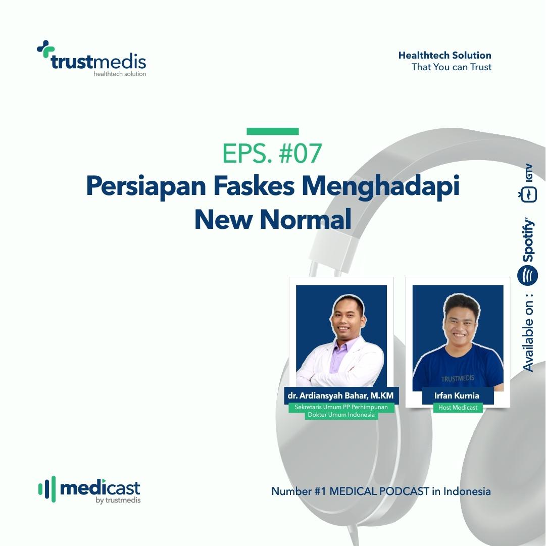 Medicast - 7 Test-01 (1)