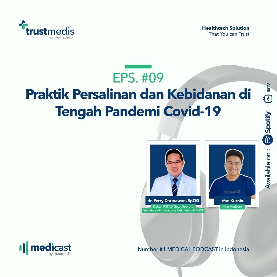 Medicast - 9 Test-01