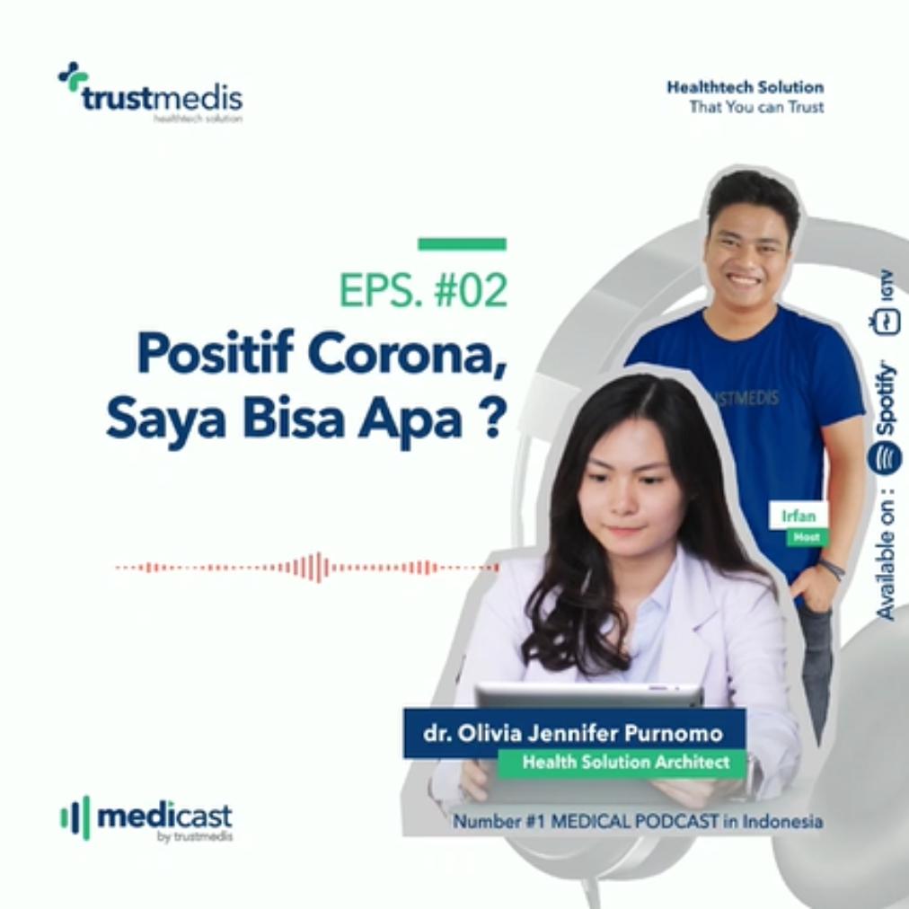 medicast 2