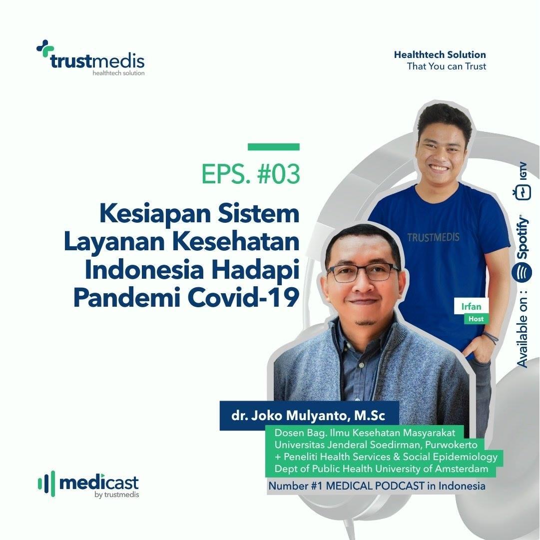 medicast 3