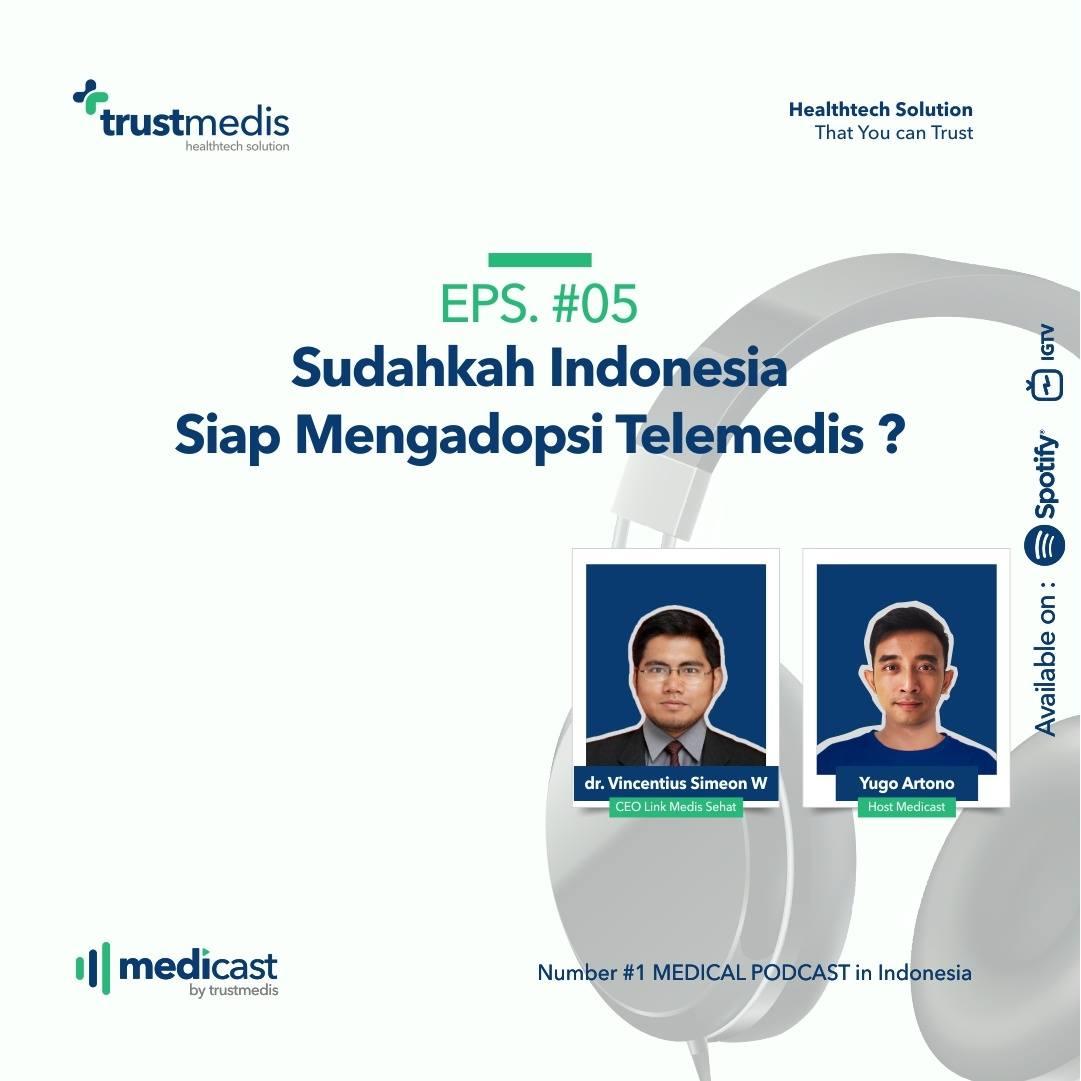 medicast 5