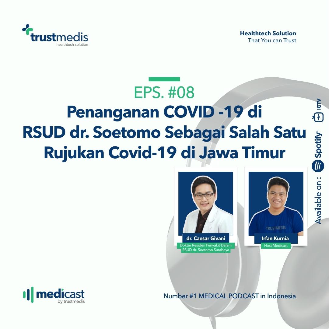 Medicast - 8 Test-01 (1)